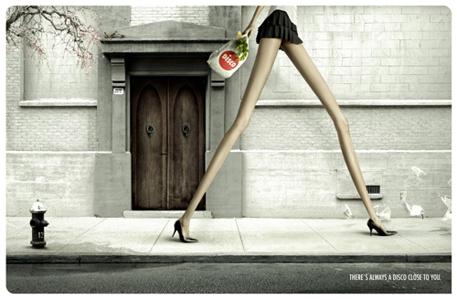 красивые длинные тощие ноги фото