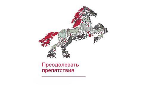 Московский кредитный банк — Единый кошелек
